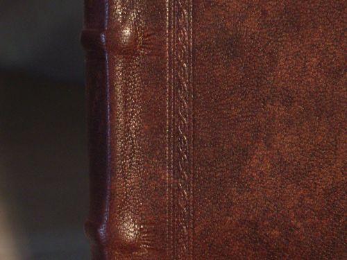 Geneva_bible_3