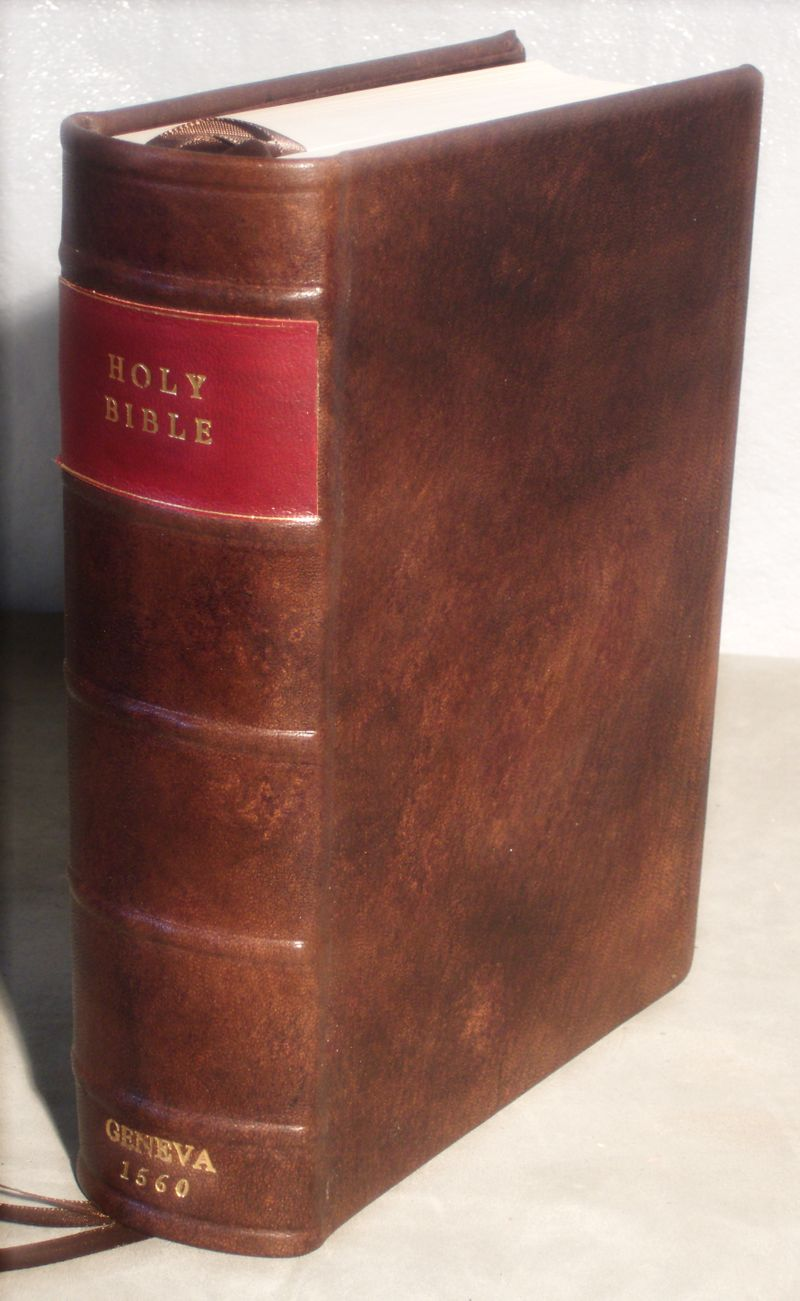Geneva_bible_completed_2