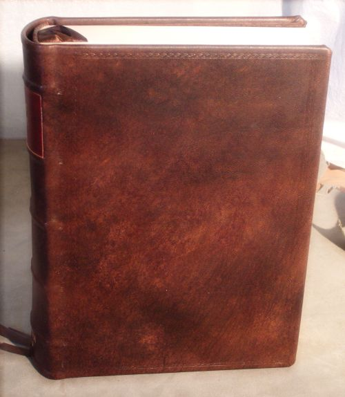 Geneva_bible_completed