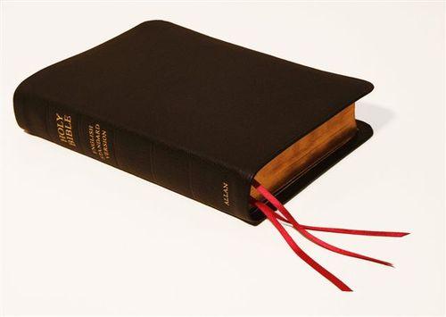 ESVP Bibles 004