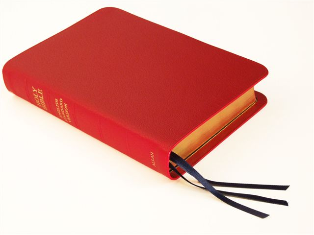 ESVP Bibles 006