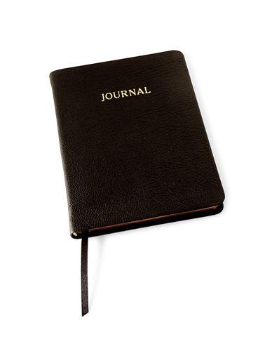 Journals 003