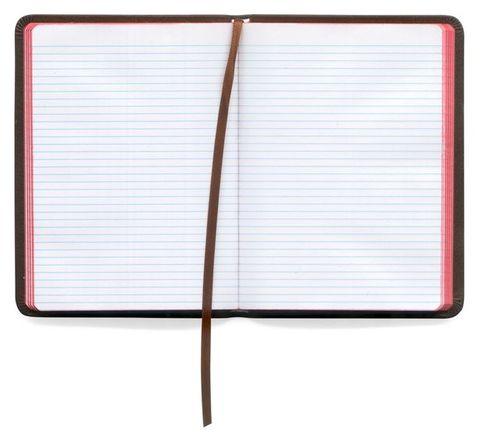 Journals 005