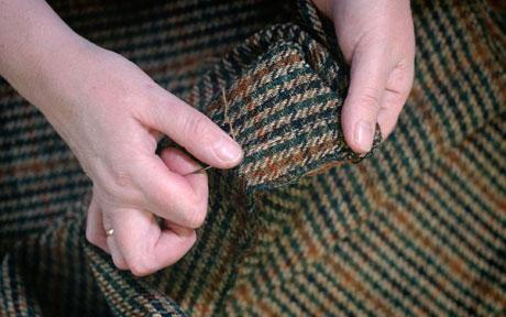 Harris-tweed_797871c