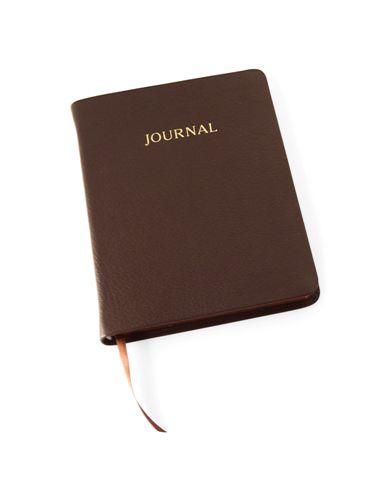 Journals 001