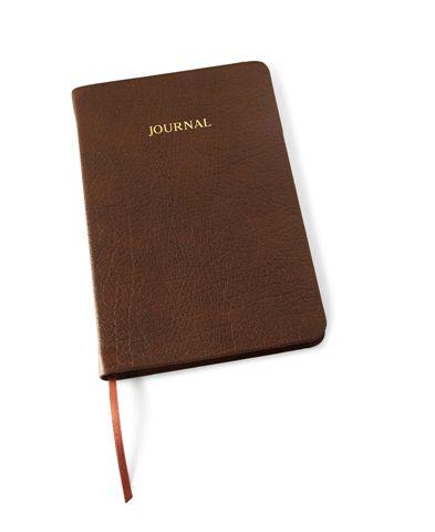 Journals 002