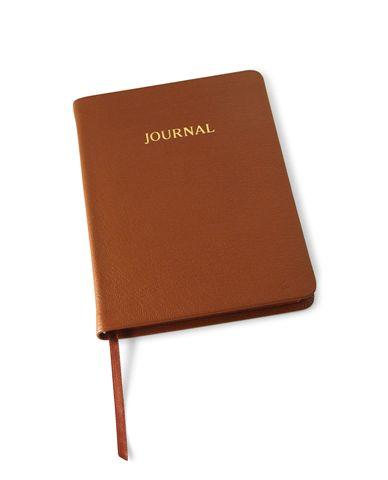 Journals 004