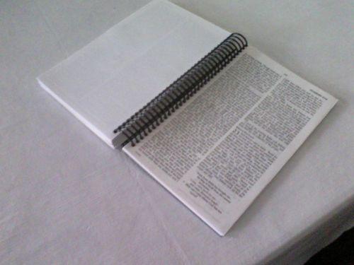 Blank-Bible-9