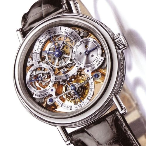 Breguet-3755PR-1E-9V6-Classique-GD-Complications-Watch-1