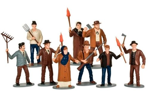 Angry-Mob-Playset_2479-l