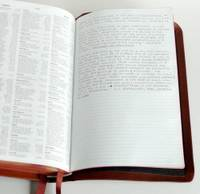 Notepages