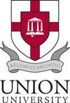 Union_crest_2